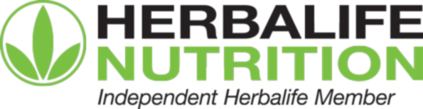 Herbalife Nutrition : Independent Herbalife Member